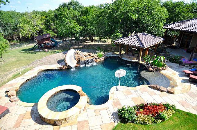 17 Best Images About Pool On Pinterest Swim Shelves And