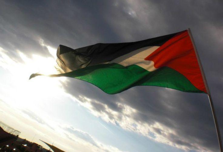 Palestina Tak Akan Kabulkan Perceraian Selama Ramadhan