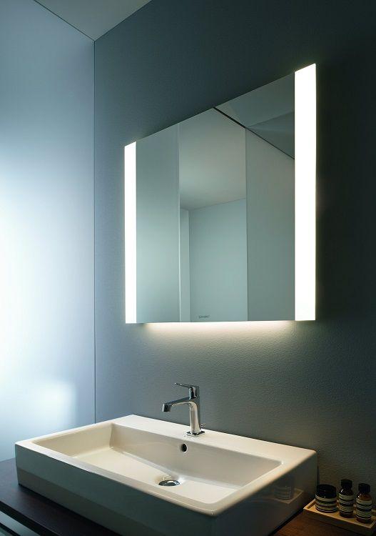 Image Result For Duravit Bathroom Design Mirror Bathroom Mirror
