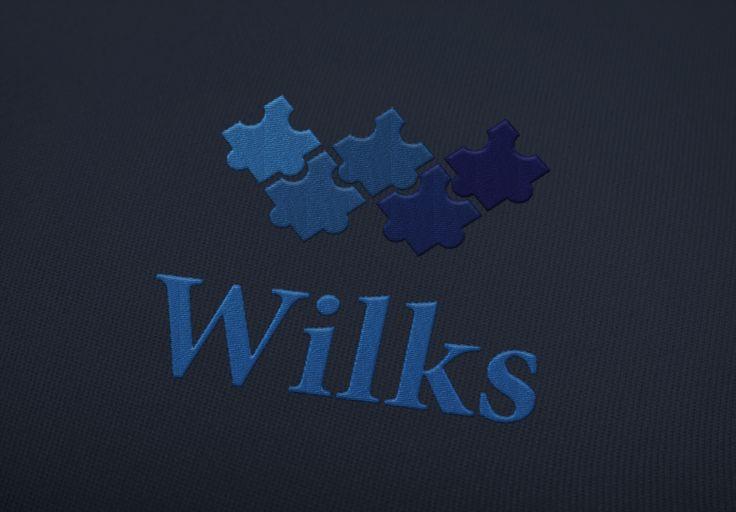 wilks constructions