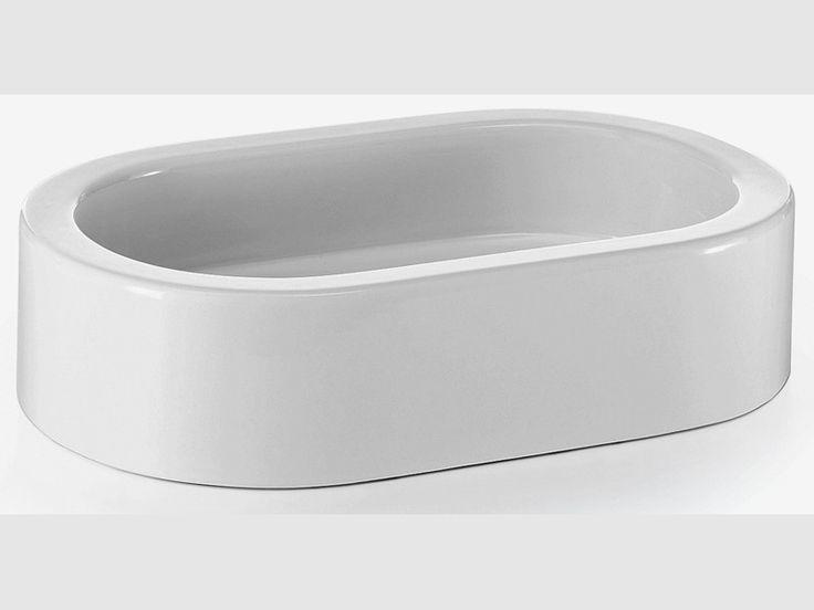 1000 images about waschbecken kleines bad on pinterest. Black Bedroom Furniture Sets. Home Design Ideas