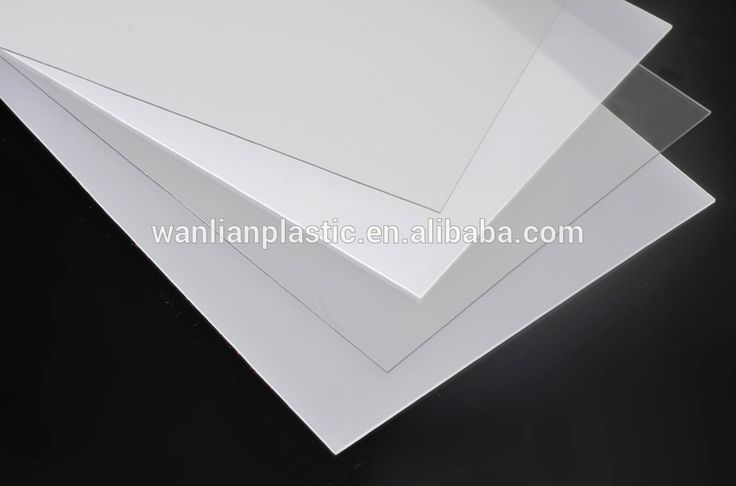 BEST PRODUCT corian solid surface acrylic sheet price