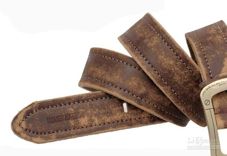 belts men brown images - Google Search