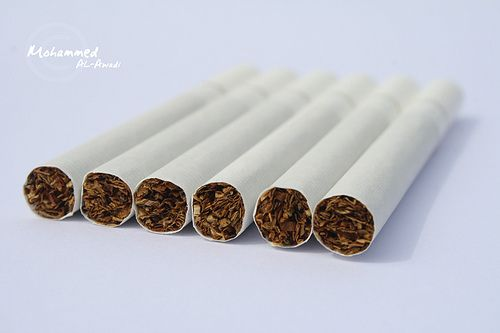 No smoking تحذير صحي: التدخين سبب رئيسي لسرطان وامراض الرئه وامراض القلب والشراين Health warnings : of smoking a major cause of  cancer and lung disease, heart disease and Alhrain  Camera: Canon EOS 1000D  Copyright © محمد العوضي  Mohammed AL-Awadi   You know that smoking kills you. Why do you keep doing that? At www.e-cigarilicious.com we will show you the way out. Visit www.e-cigarilicious.com
