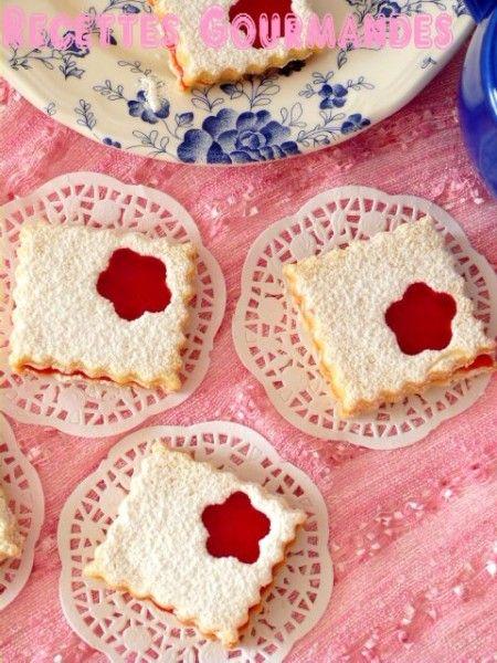 17 meilleures id es propos de garde manger de cuisine for Interieur nez sec