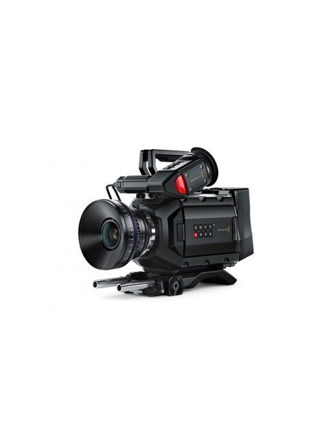 Blackmagic Design Blackmagic URSA Mini 4.6K PL