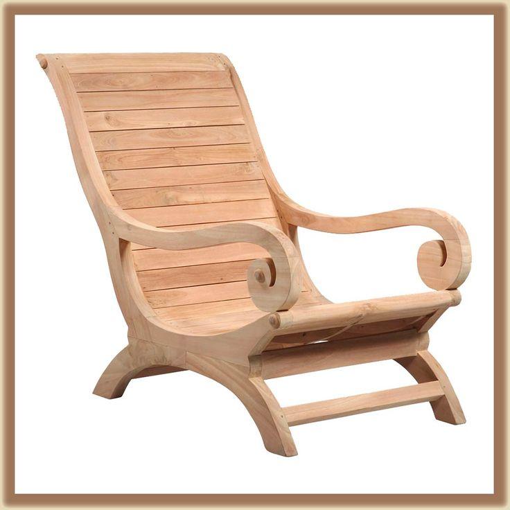 Best Furniture Sales This Weekend: Best 209 Derbyshire's Furniture Ideas On Pinterest