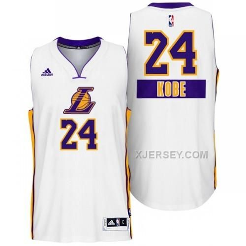 the best attitude 5c471 1ee30 los angeles lakers 24 kobe bryant all black with yellow ...