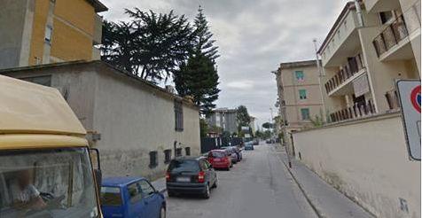 Il Comune di Caserta comunica: via Salvemini appartiene a Casagiove a cura di Redazione - http://www.vivicasagiove.it/notizie/comune-caserta-comunica-via-salvemini-appartiene-casagiove/