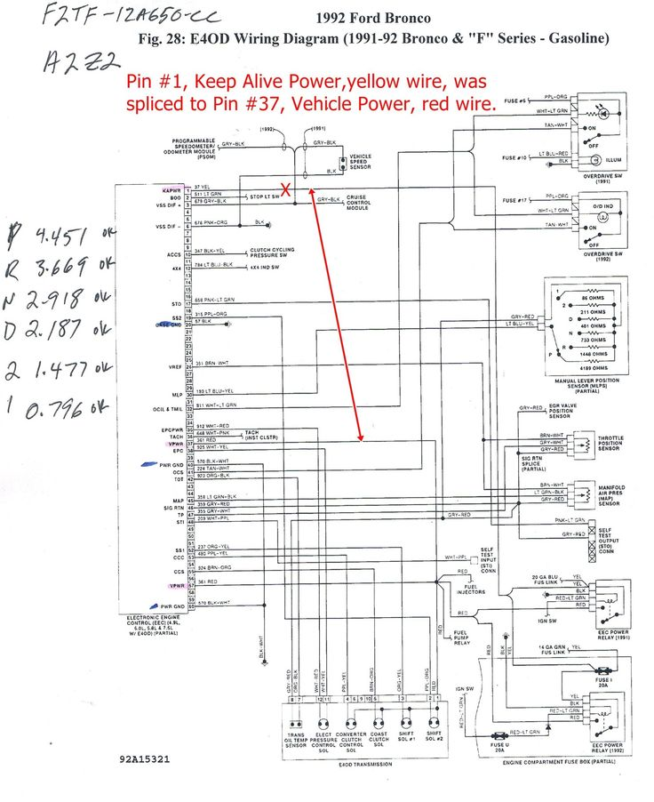 DIAGRAM] Mitsubishi Pajero Nl Wiring Diagram FULL Version HD Quality Wiring  Diagram - SONINNISFREE.HORIZONMARKET.FRsoninnisfree.horizonmarket.fr