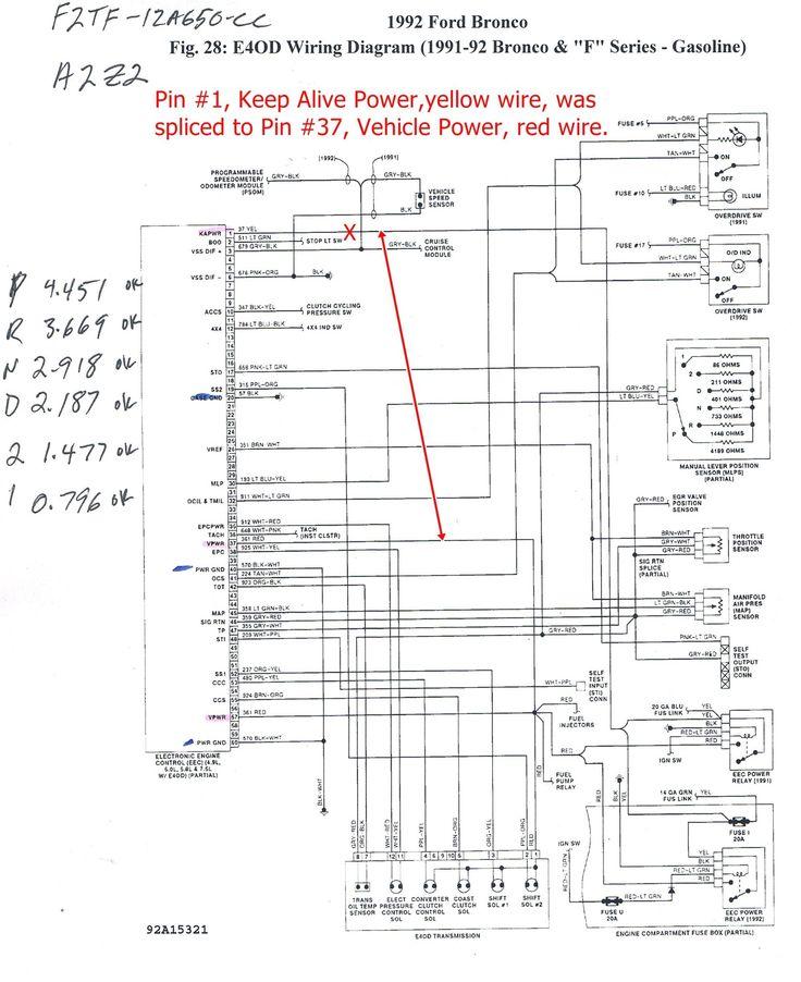 mitsubishi pajero junior wiring diagram  wiring diagram