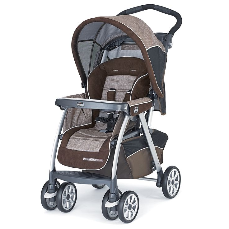 Best 25 Best Baby Strollers Ideas Only On Pinterest