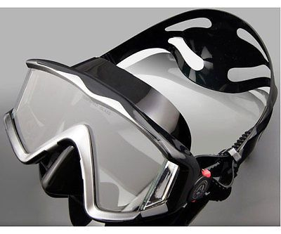 #Wideview scuba #diving #goggles,  View more on the LINK: 	http://www.zeppy.io/product/gb/2/112148415564/