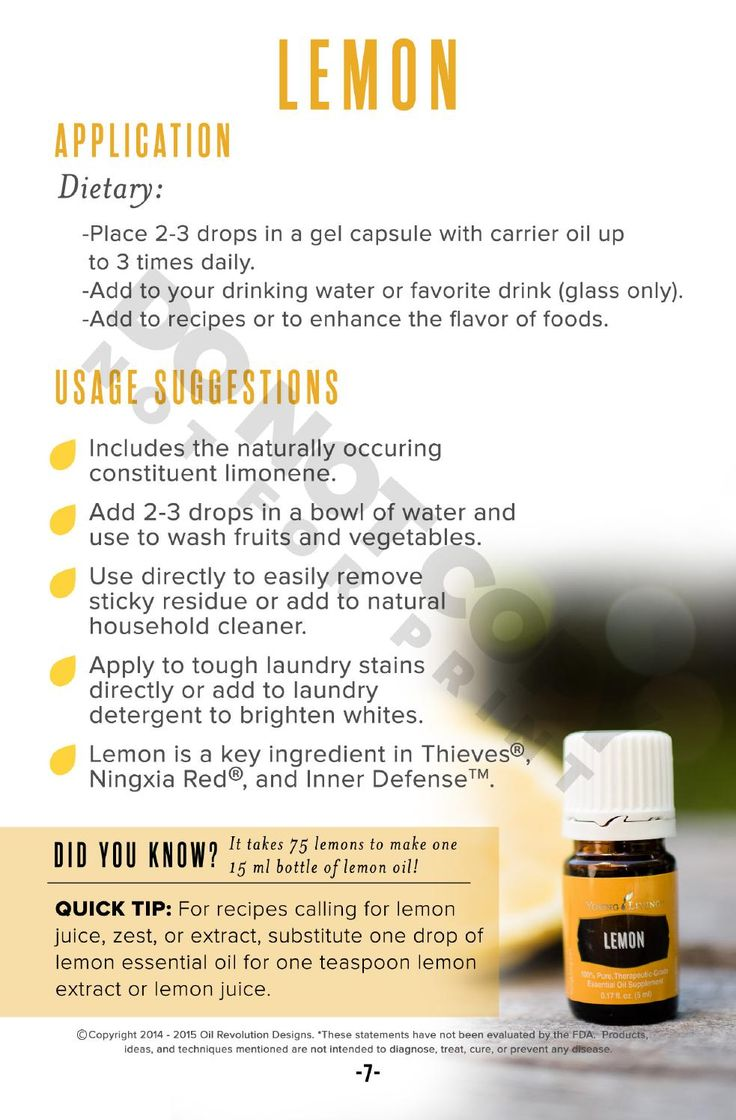 241 Best Images About Oils On Pinterest
