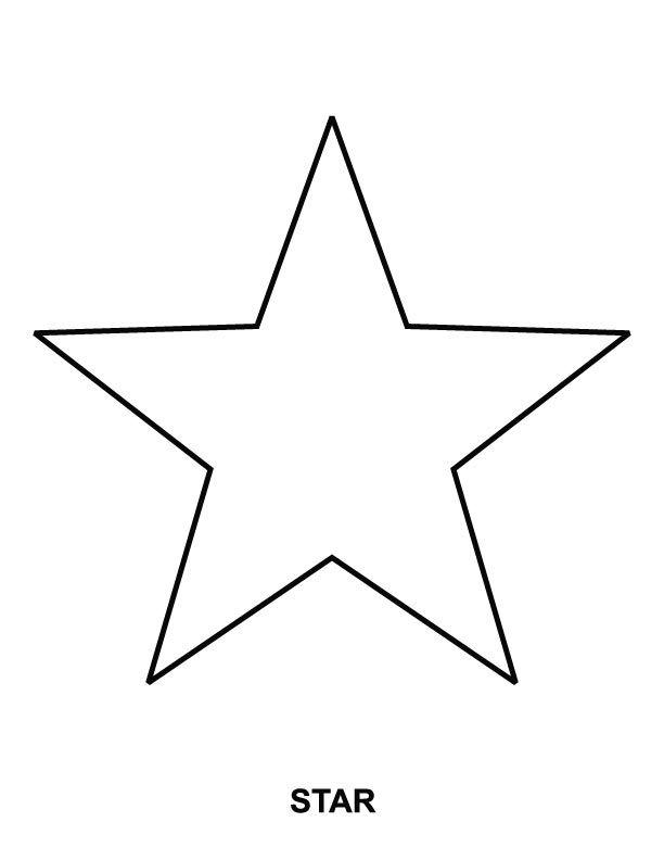 ten gut stern malvorlage denkweise 2020  malvorlage stern