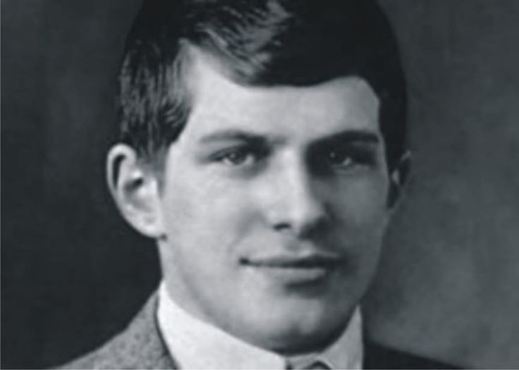 William James Sidis is another individual whose exact IQ score is unknown. Experts have pegged his IQ somewhere in the range of 250 to 300, which would give him the highest IQ score in history. What did Sidis do to earn such an accolade? Born in 1898, he entered Harvard at the age 11 to study mathematics, which at the time made him the youngest person to ever enroll at the prestigious university. After completing his studies he began teaching, but found that the students in his class who…