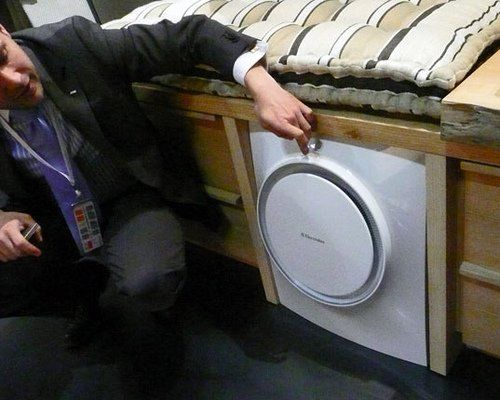 31 Best Images About Furniture On Pinterest Furniture
