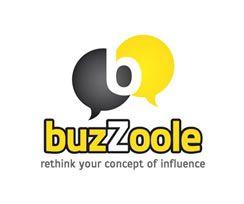 Startup: Buzzoole