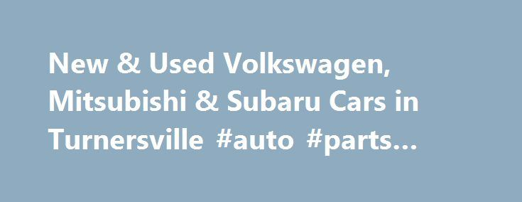 New & Used Volkswagen, Mitsubishi & Subaru Cars in Turnersville #auto #parts #finder http://malaysia.remmont.com/new-used-volkswagen-mitsubishi-subaru-cars-in-turnersville-auto-parts-finder/  #turnersville auto mall # Welcome to Prestige Family of Dealerships Prestige Family of Dealerships located in Turnersville New Jersey is a Premier Auto Group of New and Used Car Dealerships. Perfectly located in South Jersey, Prestige Family of Dealerships is accessible form anywhere in South Jersey and…