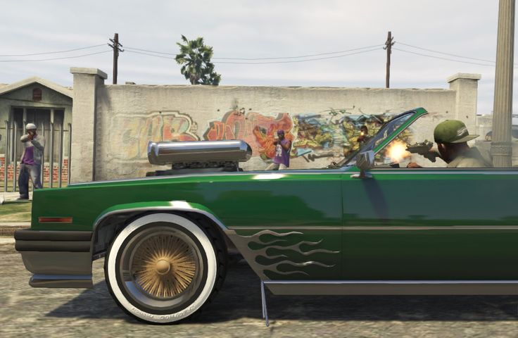 GTA 5 Screenshots and GTA 5 Gameplay   Providing newest information related to Grand Theft Auto V- including cheats codes, videos, missions, characters and online gaming. GTA 5 Screenshots