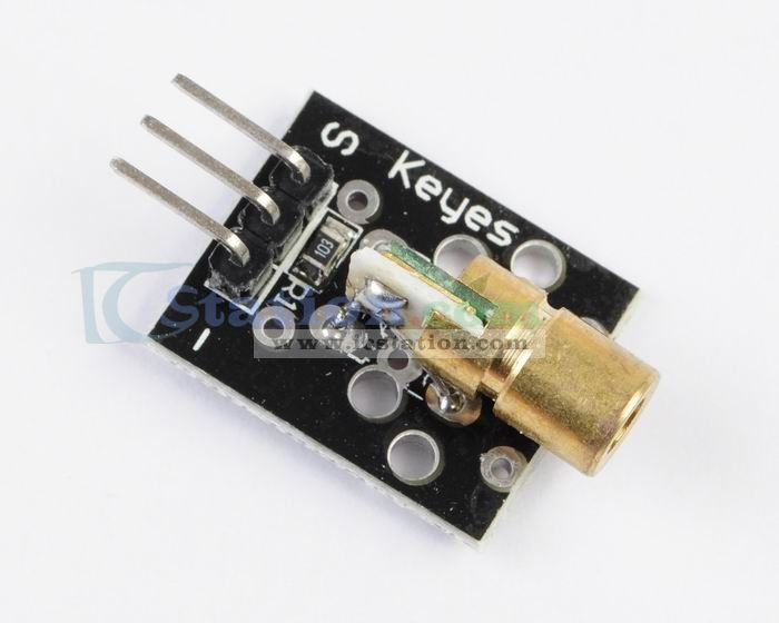 led and laser transmitter Lasermate offers uv, blue, green, red, infrared laser diode, laser module, laser system  fiber optic components include optical transmitters, optical receivers, and  lasermate group, inc also supplies fiber coupled high power led modules,.