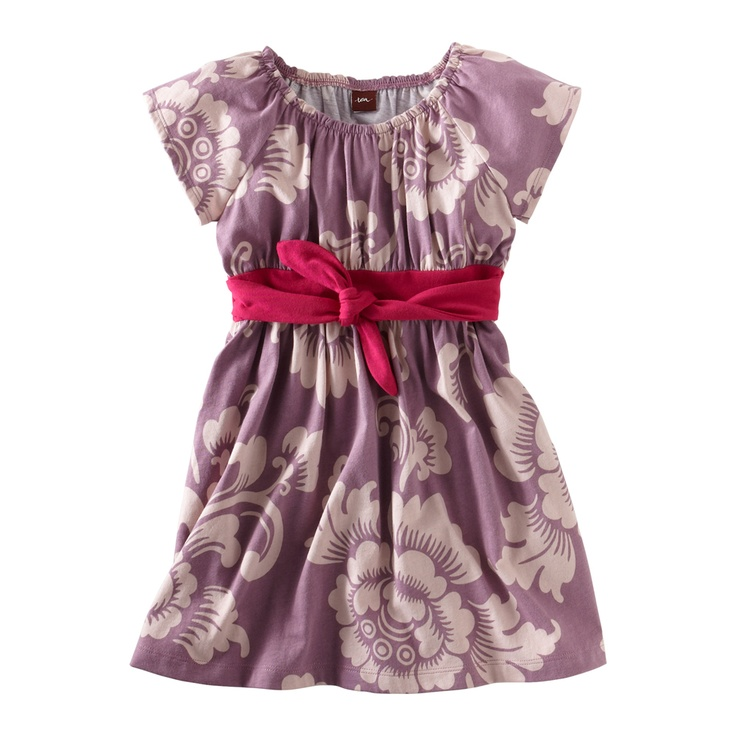prambanan sash dress: Sash Dresses, Summer Dresses, Teas Collection, Parties Dresses, Cute Dresses, Big Girls, Prambanan Sash, Sweet Dresses, Baby Girls Dresses