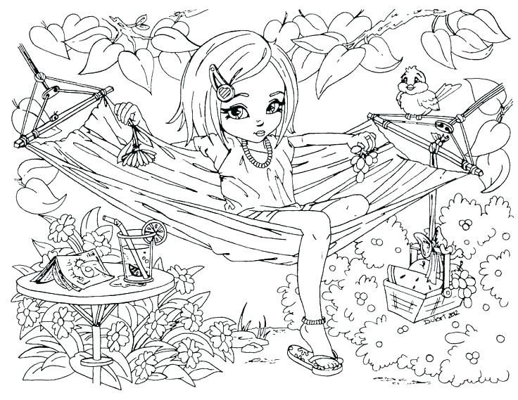 Hard Coloring Pages Free Difficult Coloring Pages Free Hard Coloring Pages Difficult Difficu Cool Coloring Pages Summer Coloring Pages Coloring Pages For Girls