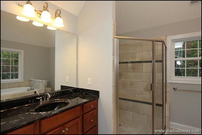 Trends In Bathroom Remodeling Remodelling Best Decorating Inspiration