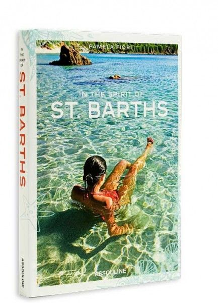 http://thebox-shop.com/books/travel/26/in-the-spirit-of-st.-barth?c=34