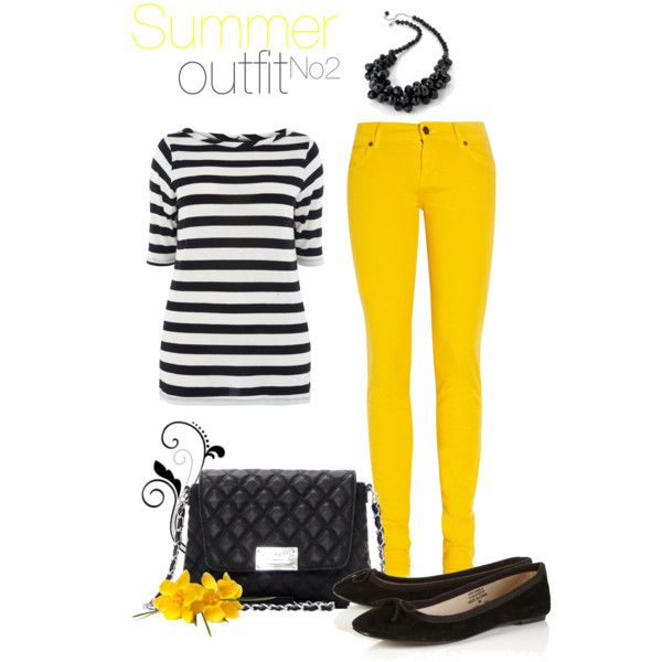 Colored Denim - outfit idea for Emerson Edwards - Songbird  http://leizelnetral.vaultdenim.me/