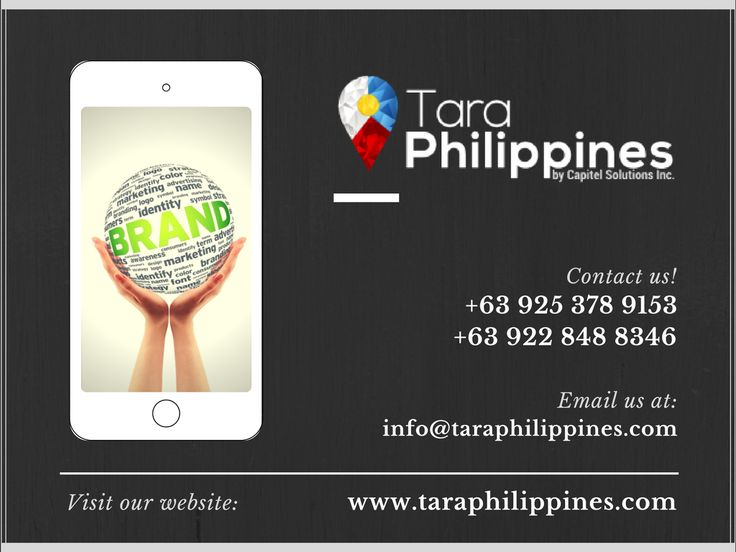 We offer:  Tara Ph Tara Philippines Online Marketing in the Philippines Digital Marketing in the Philippines Online Advertising in the Philippines Online Business Solutions in the Philippines Website Maintenance in the Philippines Social Media Marketing in the Philippines SEO Company in the Philippines Website Design and Development in the Philippines Logo Maker in the Philippines Web Media Marketing in the Philippines