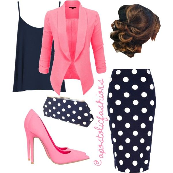 A fashion look from March 2015 featuring River Island skirts. Browse and shop related looks.