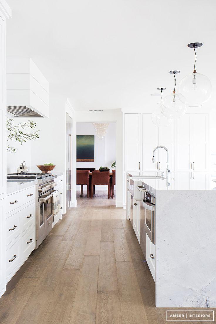 The 16 best Hacker kitchens - Modern images on Pinterest   Kitchen ...