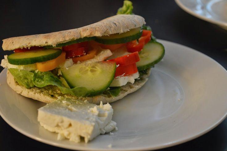 Jurnal de Dieta: Ziua 50: Proteine