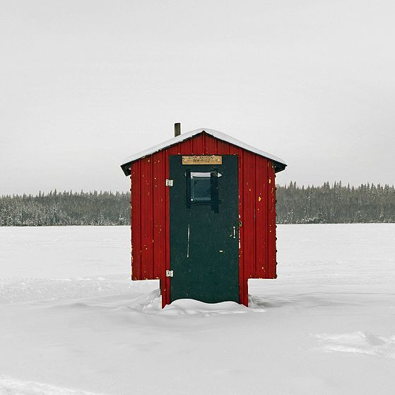 17 Best Images About Canadian Ice Hut Love On Pinterest