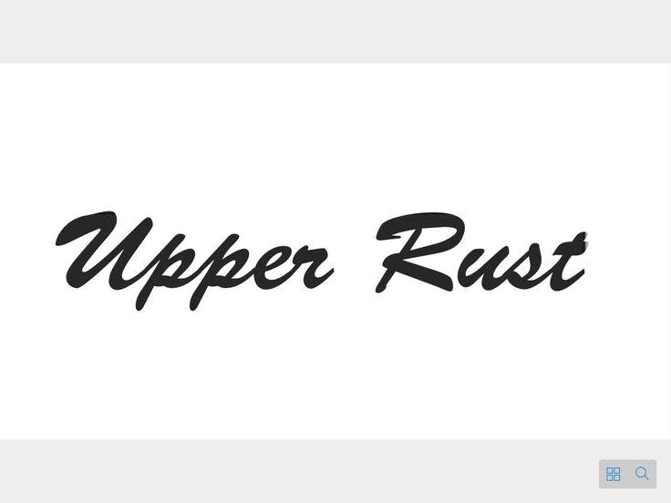info@upperrust