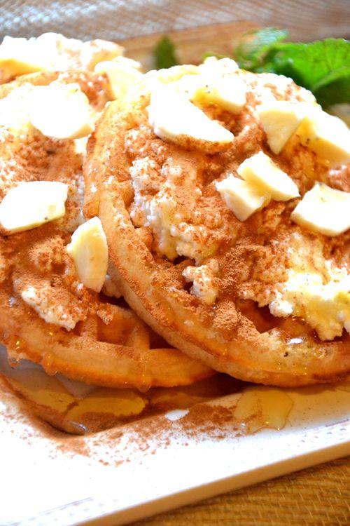 ... waffles waffles glutenfr free waffles cinnamon waffles recipe gluten