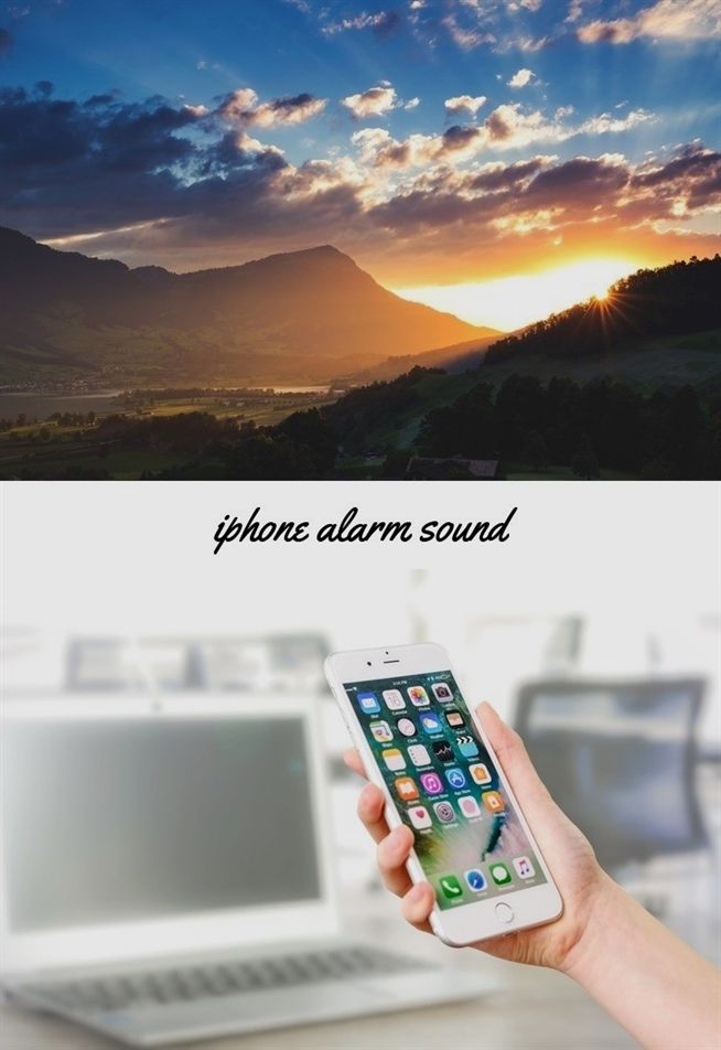 iphone alarm sound_26_20190131132043_61 apple #iphone battery cases
