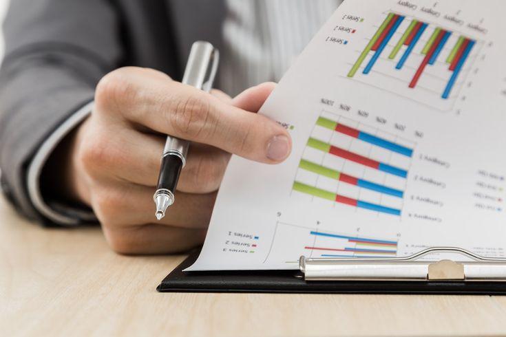 Recupero crediti: obiettivi e metodologia - Servizi Avvocati Aziende