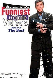 America'S Funniest Home Videos Season 1 Episode 11. Viewers from around America send in home videos with comedic moments.