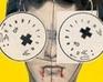 Excedente cognitivo. Creatividad y generosidad en la era conectada By Clay Shirky