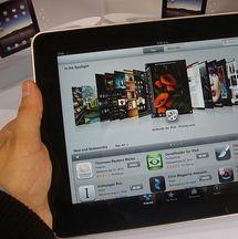 ¿Qué es una tablet y por qué es tan popular?. #tabletpc #tablets #tablet #tableta