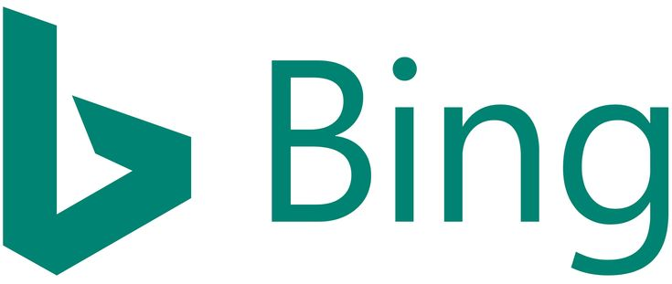On March 27, 2017, Bing's update to their policy on using trademarks as keywords went live. This means advertisers and marketers are now free to use trademarks in their ads, with a number of restrictions of course.