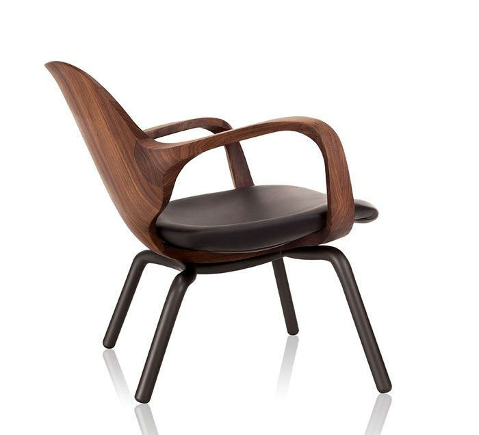 Modern Furniture With Retro Inspiration – the 60's and the 70's are Back
