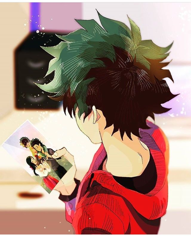 Pin By Kami Kun On My Hero Academy My Hero Hero Wallpaper My Hero Academia Episodes
