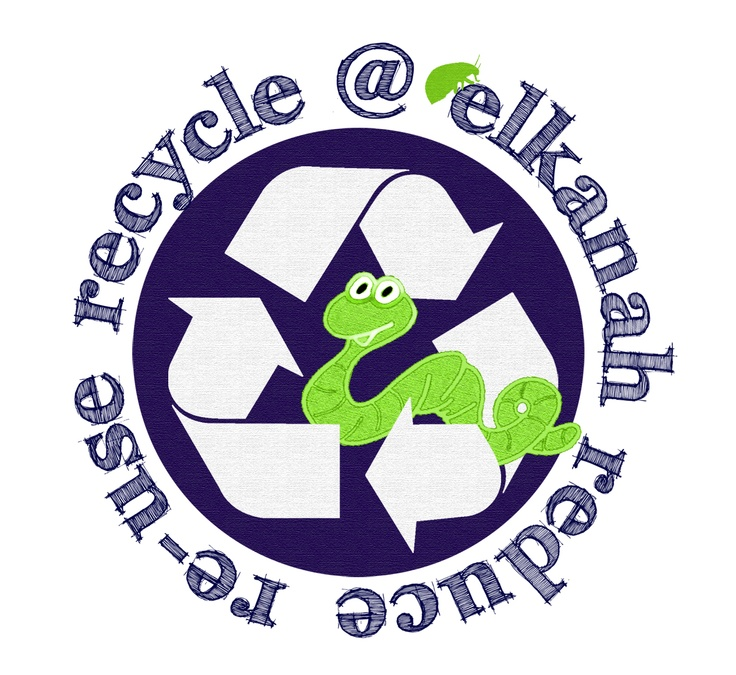 Spring Clean your Winter Wardrobe. Bring any old and unused winter clothing (including socks, vests, shoes etc) to school on RECYCLING morning and drop off with recycling team. The donations will go to the Du Noon swop shop.