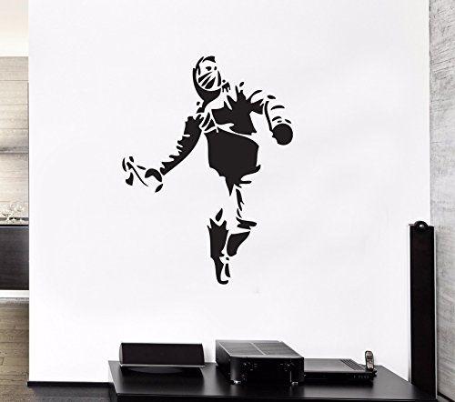 Banksy Wall Sticker Vinyl Transfer Decal Grafitti Art 750... https://www.amazon.co.uk/dp/B0714NGQD7/ref=cm_sw_r_pi_dp_x_e3xkzb836CPH5