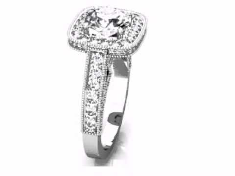 Round Diamond Rings Dallas   Wholesale Diamonds   Loose Diamonds...Custom diamond rings in Dallas, Texas.  http://www.diamorediamonds.com/  Wholesale diamond rings and engagement rings.  972-503-8882  We are now open to the public.