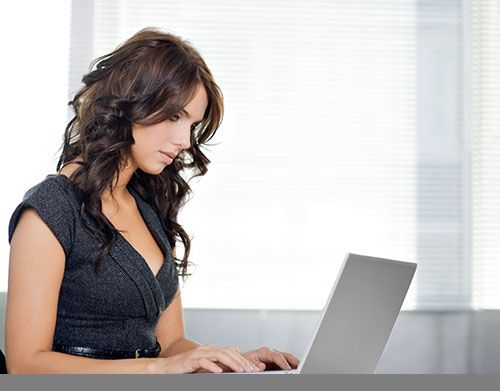 Unsecured unemployed #personalloans are easy and expensive because of the relatively short term that they will be repaid within fixed or given time duration that is 14 days to 31 days. http://www.installmentloanforbadcredit.com/privacy-policy.html