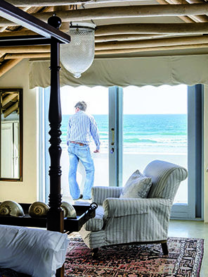 #Beach front #property investment in #SouthAfrica